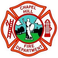 Chapel Hill Fire Department