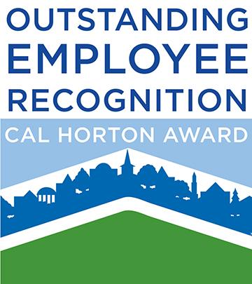 CAL HORTON AWARD