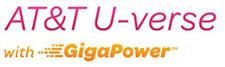 AT&T-UverseWEB