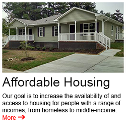 affordable_housing-250x259