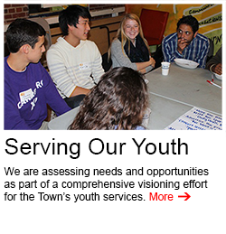 serving_our_youth-250x259