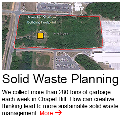 solid_waste_planning-250x259