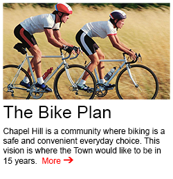 the_bike_plan-250x259