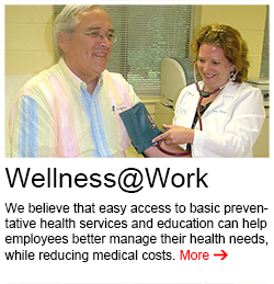 wellness_at_work-250x259