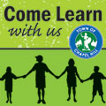 Come-Learn-With-Us-Logo