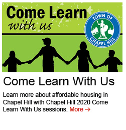 Come-Learn-With-Us