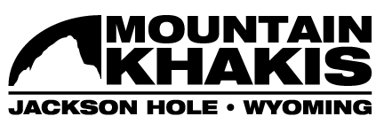mountainkhakis