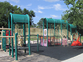 Public Information Meeting on Accessible Playground