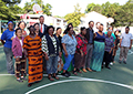 150508public_housing_internet_announcement-group_shot-thumbnail