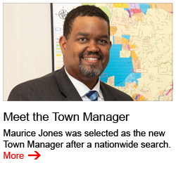 meet_the_town_manager