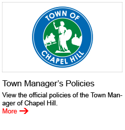 town_managers_policies