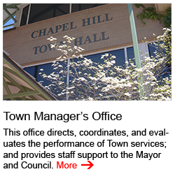 town_managers_office