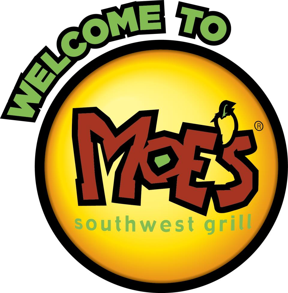 Moes_WelcomeTo_Logo (1)