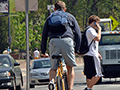 bike_ped_safety-thumbnail-120x90