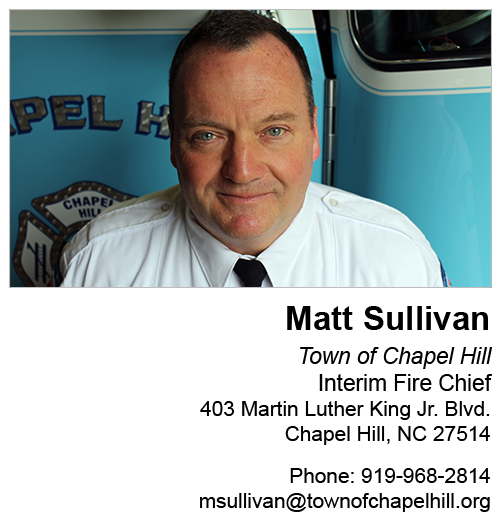 sullivan_matt-contact_us