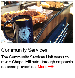 community_services