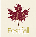 2015 Festifall Canceled Due to Inclement Weather