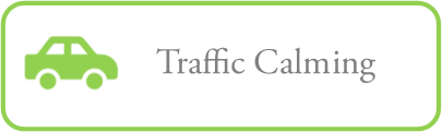 trafficcalming2