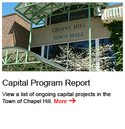 capital_program_report