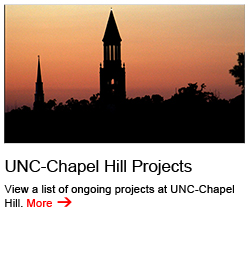 unc-chapel_hill_projects