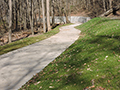 bolin_creek_trail-big_wall-004-thumbnail