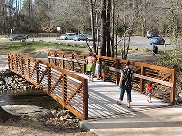 bolin_creek_trail-umstead_bridge-finished-body