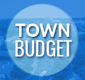 Town Budget