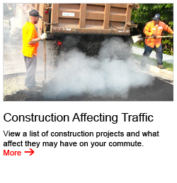 road_construction