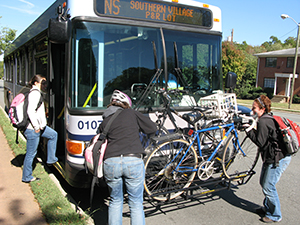 bike_on_bus-mlk_blvd-body