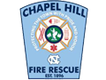 fire_department_patch-thumbnail