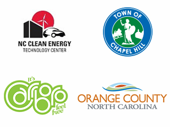 towns_county_nc_clean_energy