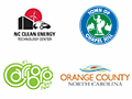 towns_county_nc_clean_energy-thumbnail