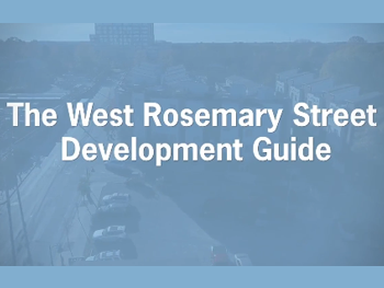 west_rosemary_guide