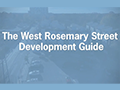 west_rosemary_guide-thumbnail