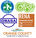 Chapel Hill Carrboro Orange County OWASA RENA THUMBNAIL