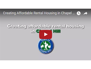 affordable_housing-youtube-body