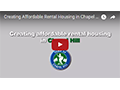affordable_housing-youtube-thumbnail