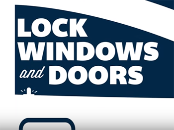 lock_doors_windows-body