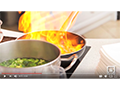 cooking_safety-thumbnail