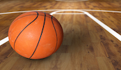Basketball_Nav_Tile.174x100