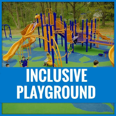 InclusivePlaygroundHotButtons10