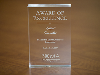 170929_3CMA_Award_body