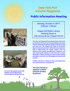 171003_Inclusive_Playground_flyer_body