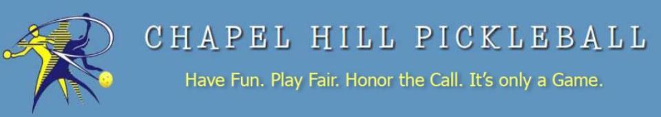 chapelhillpickleball_banner