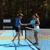 pickleball_tourny_thumb