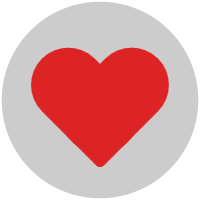 svg-heart-icon-2