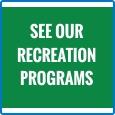 Rec Programs