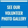 Volunteer Photo gallery