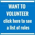 Want to Volunteer