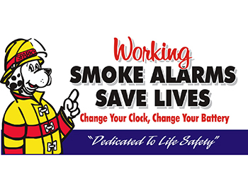 working-smoke-detectors_body